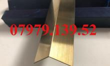 Chuyên bán các loại nẹp inox chữ v, nẹp v20 inox 304, v15 inox 304
