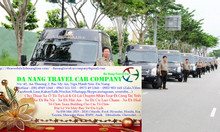Dịch vụ cho thuê xe tự lái tại Đà Nẵng