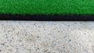 Thảm tập golf PGM 2 lớp hàng nhập khẩu (ảnh 7)