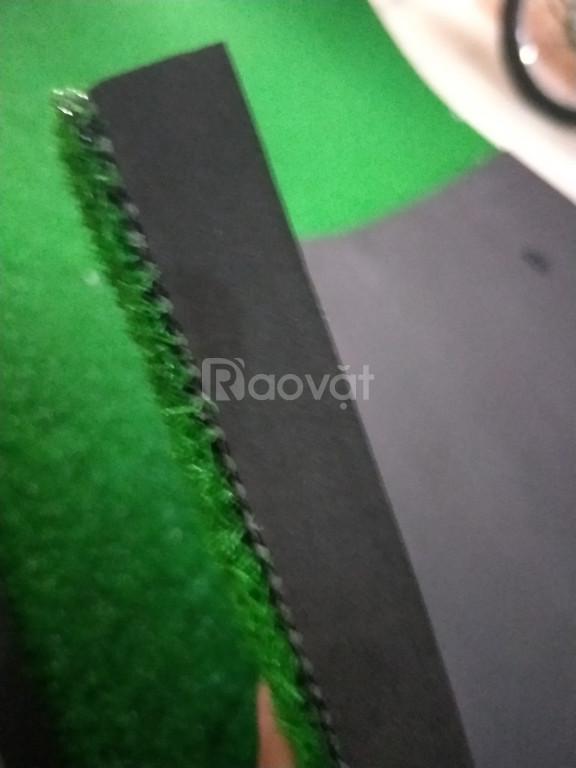 Thảm tập golf PGM 2 lớp hàng nhập khẩu (ảnh 6)