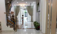 Nhà đẹp Khương Đình  để kinh doanh