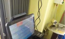 Trọn bộ máy tính tiền tại Hà Nội giá rẻ cho quán nhậu - lẩu nướng