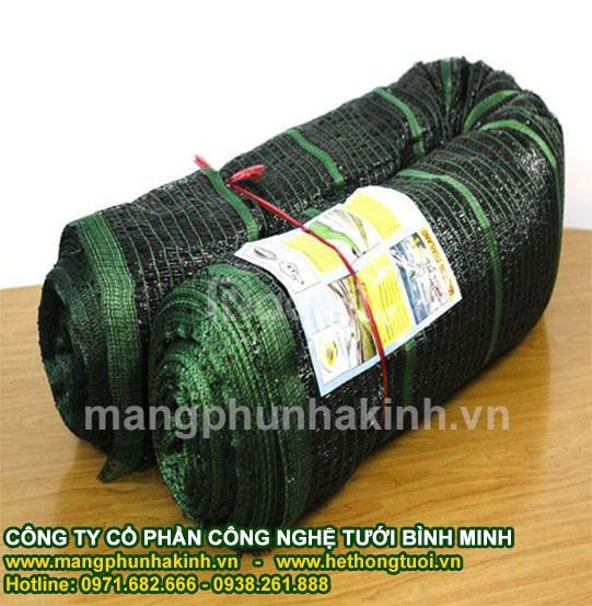 Lưới che nắng Thái Lan tại Hà Nội