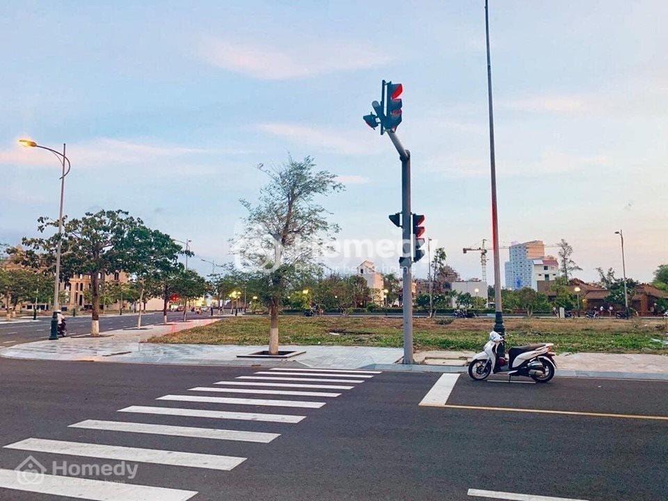 Bán nền đất thổ cư chính chủ Quận Bình Tân có sổ 70m2