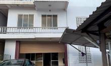 Chính chủ bán đất mặt tiền trung tâm thành phố Huế, giá tốt