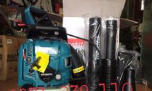 Máy thổi lá 4 thỳ Makita EB7600TH giá cả phải chăng chất lượng ổn định