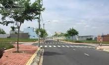 Đất mặt tiền Nguyễn Xiển quận 9, ngay VinPark