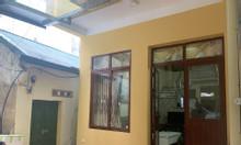 Chính chủ nhượng lại cho chủ nhân thân thiện mới ngôi nhà 3,5 tầng