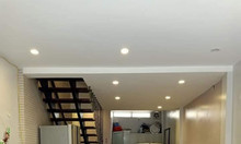 Bán nhà 5 tầng mới xây Trần Phú