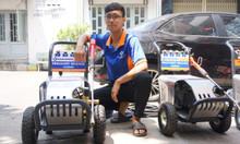 Máy rửa xe 1 pha bán chạy nhất khu vực Tây Ninh