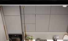 Tủ bếp công nghiệp giá rẻ đẹp