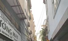 Nhà đẹp kinh doanh phố Hồng Mai, Hai Bà Trưng