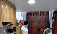 Phố Vip Ba Đình, nhà đẹp, ô tô đỗ cửa, chỉ 4 tỷ (TL)