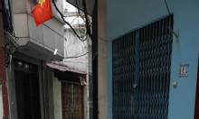 Nhà mới Ngõ thông 20m Ô Chợ Dừa, 26m, 2.25 tỷ