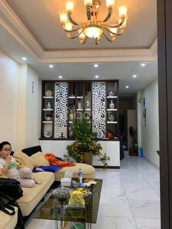 Bán nhà phố Lâm Du 31m mặt tiền 5m ngỗ ô tô đỗ cửa giá 3,5 tỷ