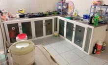 Chính chủ cần bán nhà cấp 4, giá rẻ tại đường CM T8, Cẩm Lệ, Đà Nẵng