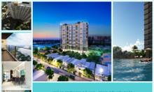 Cam kết dự án tại Thuận An pháp lý hoàn chỉnh có giá 25triệu