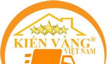 Dịch vụ chuyển đồ trọn gói giá rẻ tại Hà Nội