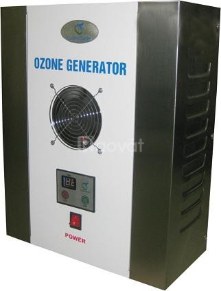 Máy ozone generator z-2