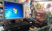 Chuyên cung cấp máy tính tiền giá rẻ tại Phan Thiết cho Tạp Hóa