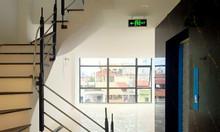 Chính chủ cho thuê nhà Đống Đa, 7 tầng x 70m, 90tr