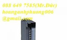 221856 QX80H MITSUBISHI chính hãng,giá tốt