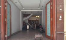 Bán nhà riêng đường Nguyên Hồng Gara nhà đẹp 8,68 tỷ