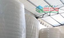 Cung cấp mút xốp pe foam giá tại xưởng tốt tại Bình Dương