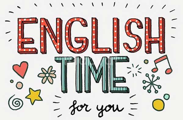 Tuyển sinh Đại học từ xa ngành Ngôn ngữ Anh tại Bình Dương (ảnh 1)