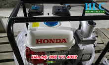 Mua máy bơm nước chạy xăng Yokohama liên hệ ngay: 0981114052