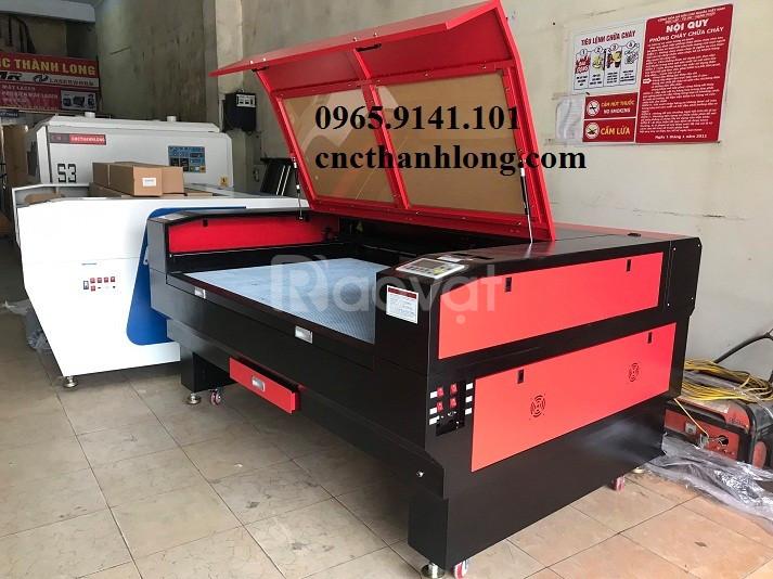 Máy laser 1390, máy laser cắt vải, máy laser nhập khẩu 0965914101