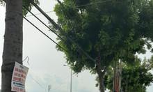 Bán đất trung tâm Quận Thanh Khê
