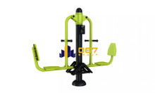 Ceria Gym Seated Pedal Trainer thiết bị thể dục thể thao