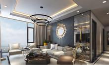 Cho thuê căn hộ 2PN sunshine riverside full nội thất cao cấp