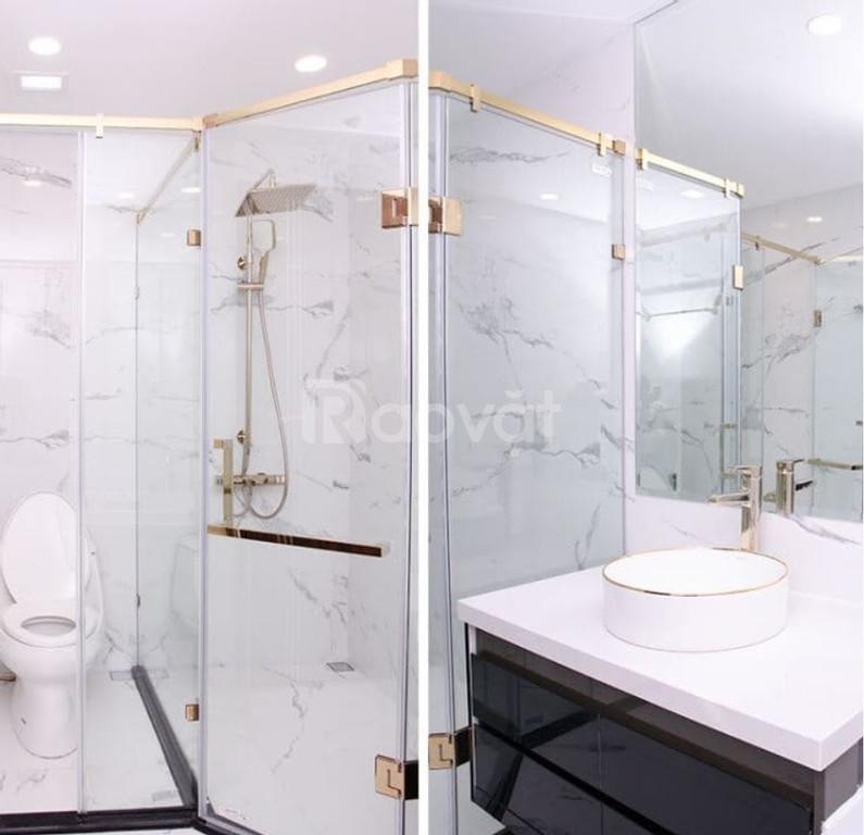 Cho thuê căn hộ 3PN sunshine riverside full nội thất cao cấp