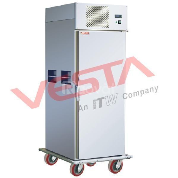 Tủ lạnh di động DHFL-11-21 furnotel