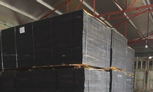 Ván ép phủ phim giá rẻ 230k tại Kim Bảng, Hà Nam