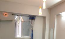 Cần bán căn hộ chung cư Lê Thành Q.Bình Tân dt 60m, 2 PN, 1.45 Tỷ