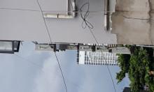 Xem máy hút mùi tại Đà Nẵng