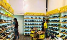 Sang nhượng cửa hàng giầy - 08 Hàn Thuyên, Bình Thọ, Thủ Đức