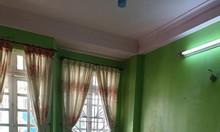 Bán nhà ngay Coopmart  Phan Xích Long, Quận Phú Nhuận, 51m2, 5 lầu, giá 5,5 tỷ