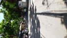 Bán nhà đẹp phân lô Doãn Kế Thiện, ôtô vào nhà 67mx4T (ảnh 4)