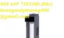 221857 QX90H MITSUBISHI chính hãng,giá tốt