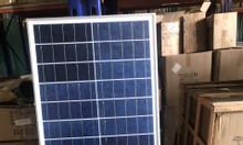 Đèn pha LED năng lượng mặt trời 200w có camera quan sát