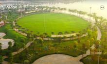 Ra mắt dự án Đông Sài Gòn, Vinhomes Quận 9