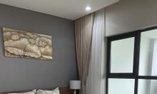 Căn hộ 3 phòng ngủ 130m2 giá chỉ 40tr/m2 nhận nhà cuối năm