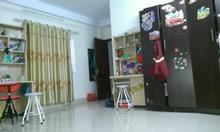 Cho thuê phòng tầng 3 của nhà 5 tầng đường Nguyễn Xiển, Thanh Xuân
