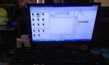 Bán phần mềm quản lý bán hàng cho shop hoa Đà Lạt