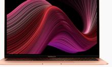 Laptop Apple Macbook Air 13 inch 2020 Core i3 Gen10 8GB 256GB SSD