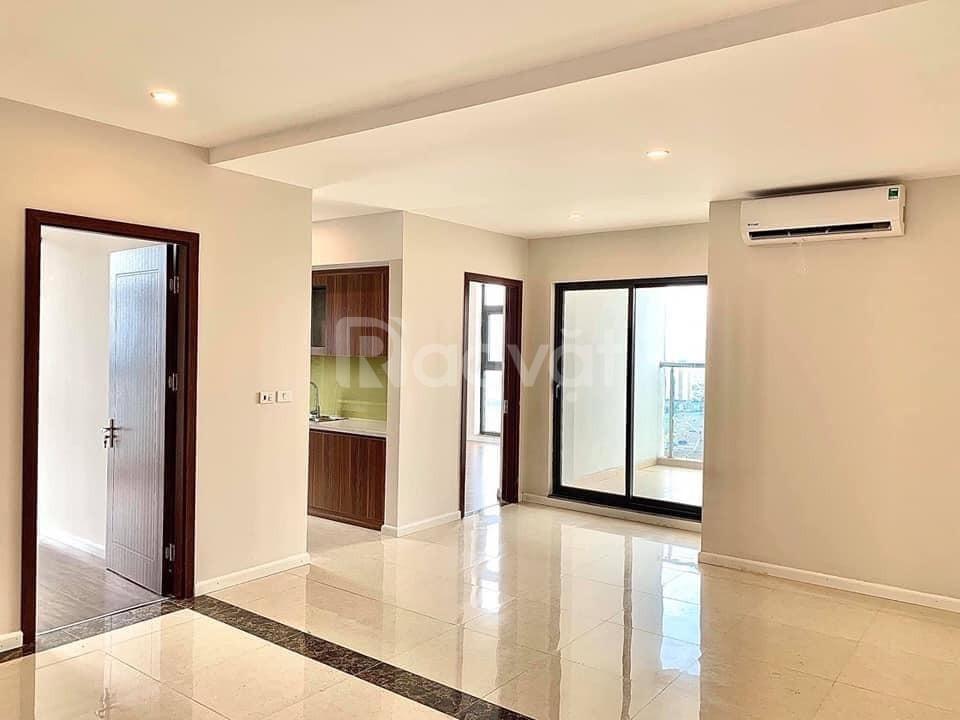Bán căn hộ chung cư 3PN (2503) tại mặt đường Tố Hữu - Hà Đông
